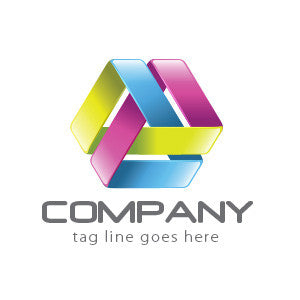 Image of logo design LF54037611