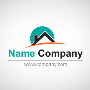 Image of logo design LF54046341