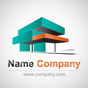 Image of logo design LF54363192