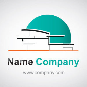 Image of logo design LF54497226