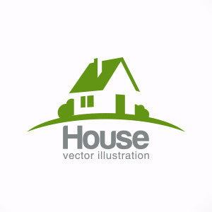 Image of logo design LF54876890