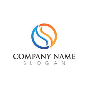 Image of logo design LF56010222