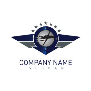 Image of logo design LF57274519