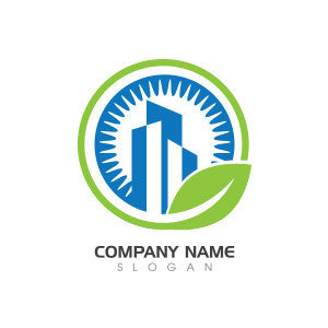 Image of logo design LF57491710