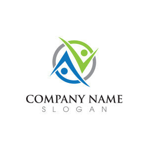 Image of logo design LF58296365