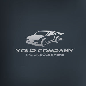 Image of logo design LF58714973