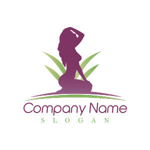 Image of logo design LF60758112