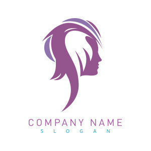 Image of logo design LF61045623