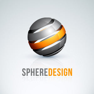 Image of logo design LF61105903