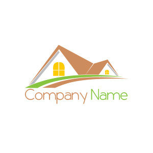 Image of logo design LF61111963