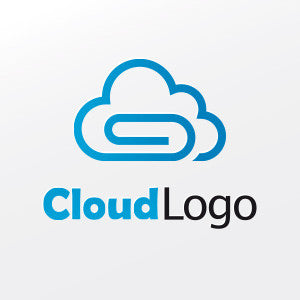 Image of logo design LF64481393