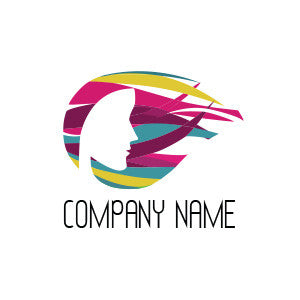 Image of logo design LF65466836-1-3