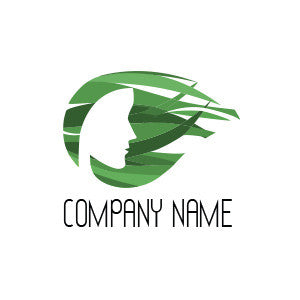 Image of logo design LF65466836-3-3