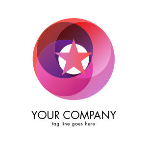 Image of logo design LF71359768