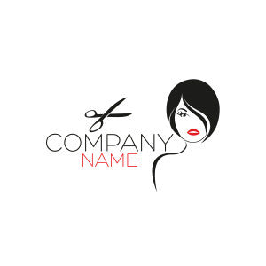 Image of logo design LF71430733