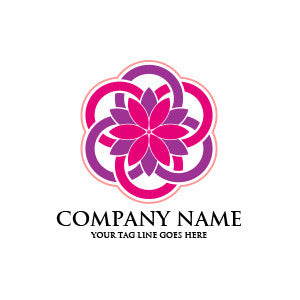 Image of logo design LF71671291