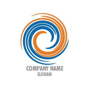 Image of logo design LF71809027