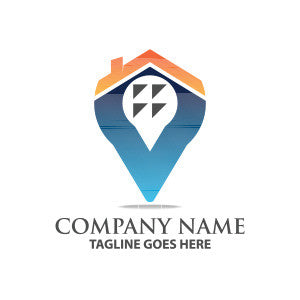 Image of logo design LF72186706