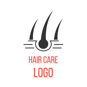 Image of logo design LF75582001