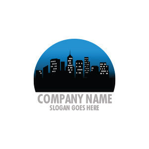 Image of logo design LF75626321
