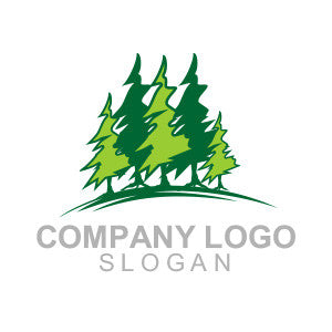 Image of logo design LF77106687