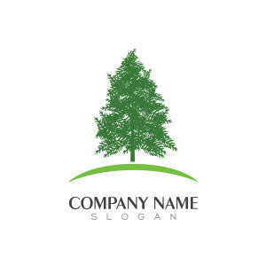 Image of logo design LF77109369