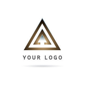 Image of logo design LF77126396-4-5