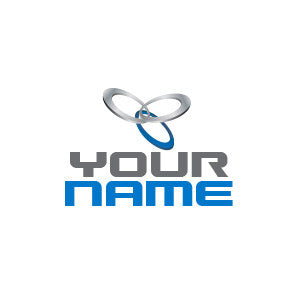 Picture of vector logo design L100141