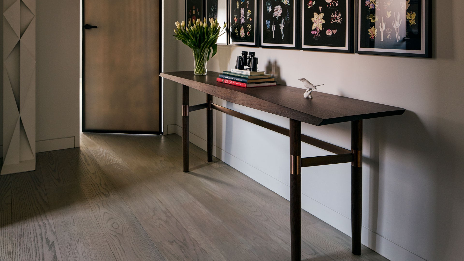 lifestyle | Darling Point Console