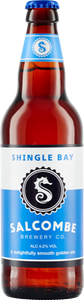 Shingle Bay 8 x 500ml
