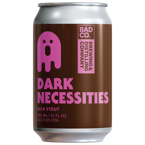 DARK NECESSITIES (12 Pack)