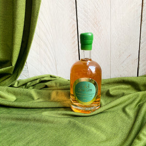 Old Sarum Apple & Honey Mead