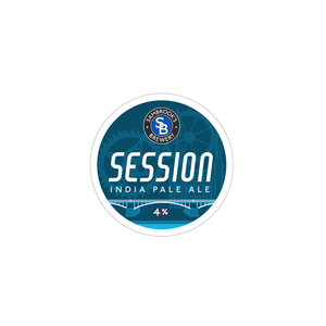 Session India Pale Ale 4%