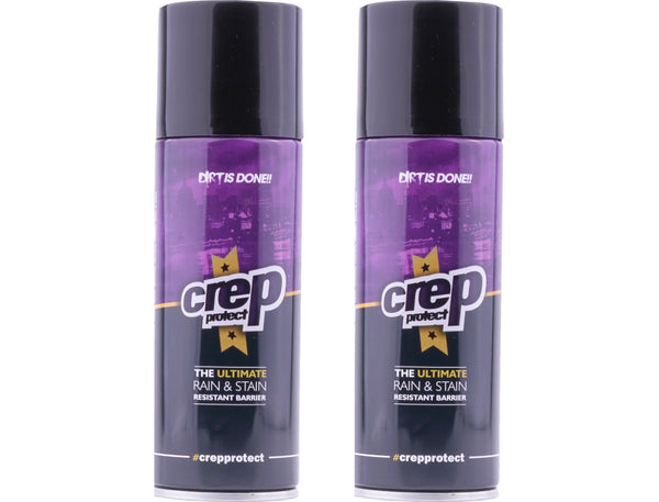 Crep Protect Spray 200 ml (PACK)