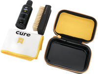 Crep Protect Cure Travel kit 100ml