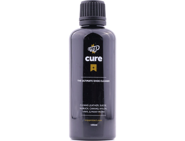 Crep Protect CURE REFILL 2OOml