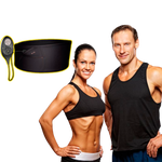 Fit-Tone™  Core Belt