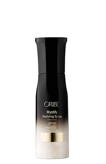 Mystify Restyling Spray