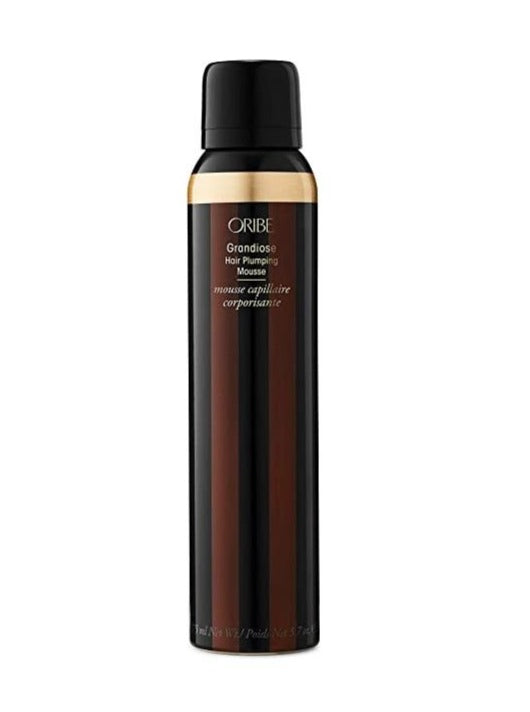 Grandiose Hair Plumping Mousse