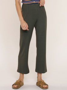 Lily Pant Moss