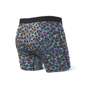 VIBE Boxer Brief - ACB