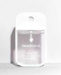 Touchland Power Mist - Neutral