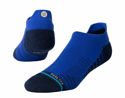 Athletic Socks ATHLETIC TAB ST