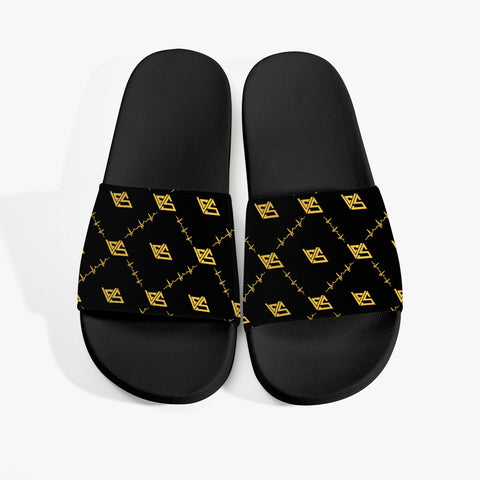 VCS Luxury Slides