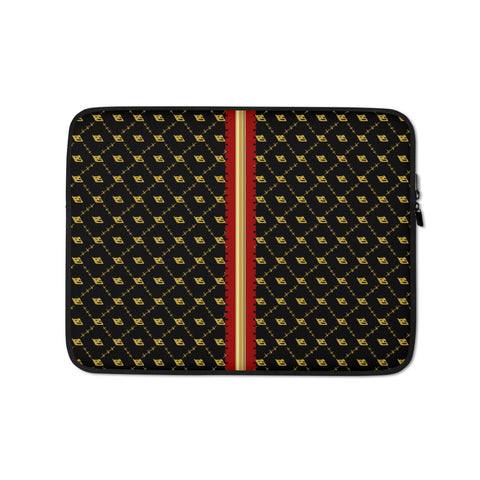 VCS Laptop Sleeve