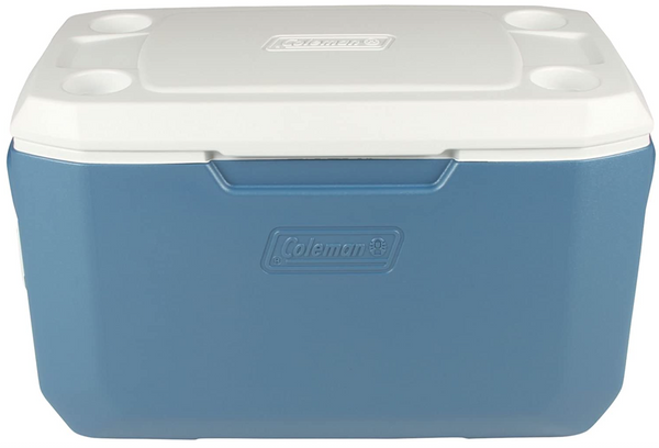 Coleman Extreme Cooler for Food and Drinks