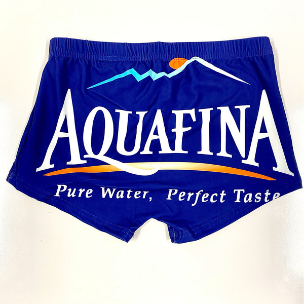 Aquafina Pure WATER Perfect Taste  ! Hot Shorts