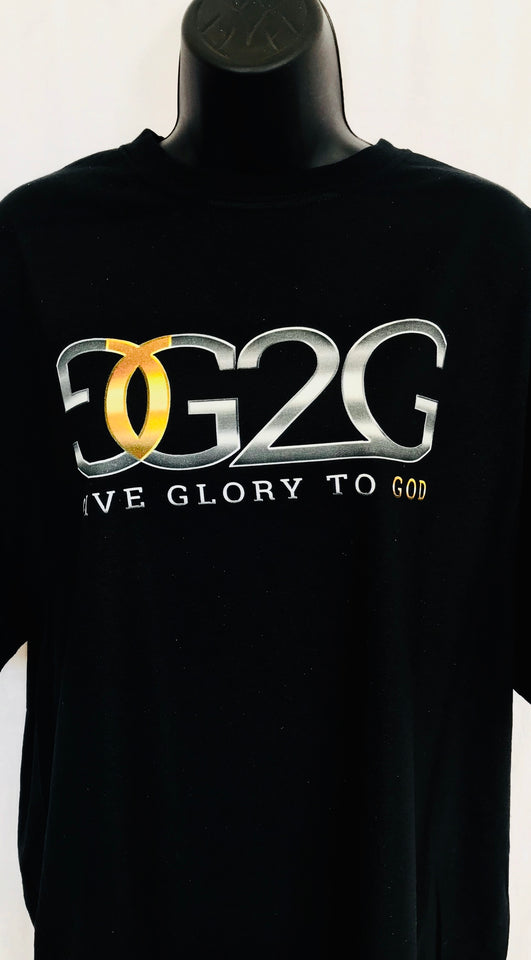 GG2G Designer Shirts (multi colors)