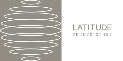Latitude Web Shop Voucher