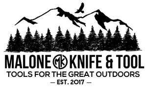 Malone Knife & Tool
